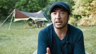尾道の暮らしの中にある学びについて」 interview with MAKOTO NAKAMURA...