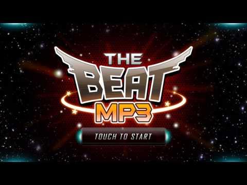 BEAT MP3 - sample_1