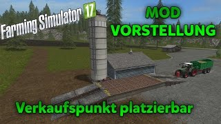 "[""mirappy"", ""Landwirtschafts Simulator"", ""Farming Simulator"", ""GIANTS"", ""Modvorstellung"", ""LS17"", ""lets play"", ""Farming Simulator 17"", ""FS15"", ""Tutorial"", ""Farming"", ""Claas"", ""Rostelmash"", ""Landwirtschafts Simulator 17"", ""Krone"", ""Gameplay"", ""Courseplay"","