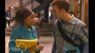 Best Dasey Moments -Life with Derek- Part 2