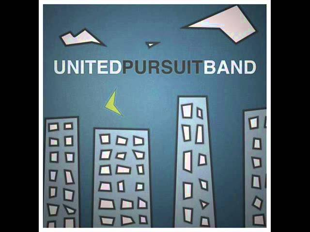 United Pursuit Band Oh That You Chords Chordify