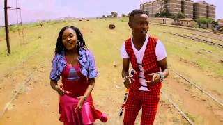 L Jay Maasai ft Shiru Wa GP   Laleiyo