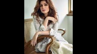 Twinkle Khanna Trolls Salman Khan And Gets Trolled Back | Bollywood News