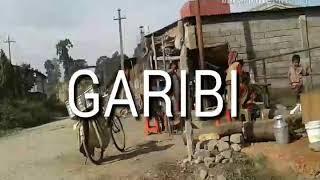 [GARIBI].NEW NEPALI RAP SONG .NEW 2019 OFFICAL RAP SONG ....VAPPER RAPPER SINGER.SUPPORT NEPALI.💓💓