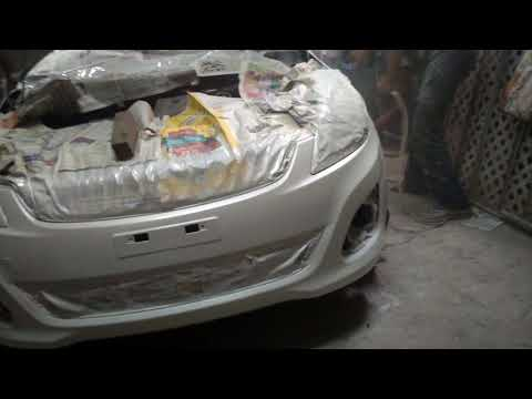 Dinting pinting auto body repair phone number 9325245071