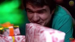 ЛУЧШИЕ ПРИКОЛЫ ЗА ЯНВАРЬ 2019  о ПОДБОРКА ЛУЧШИХ ПРИКОЛОВ  #119   юмор смешно видео смешноевиде