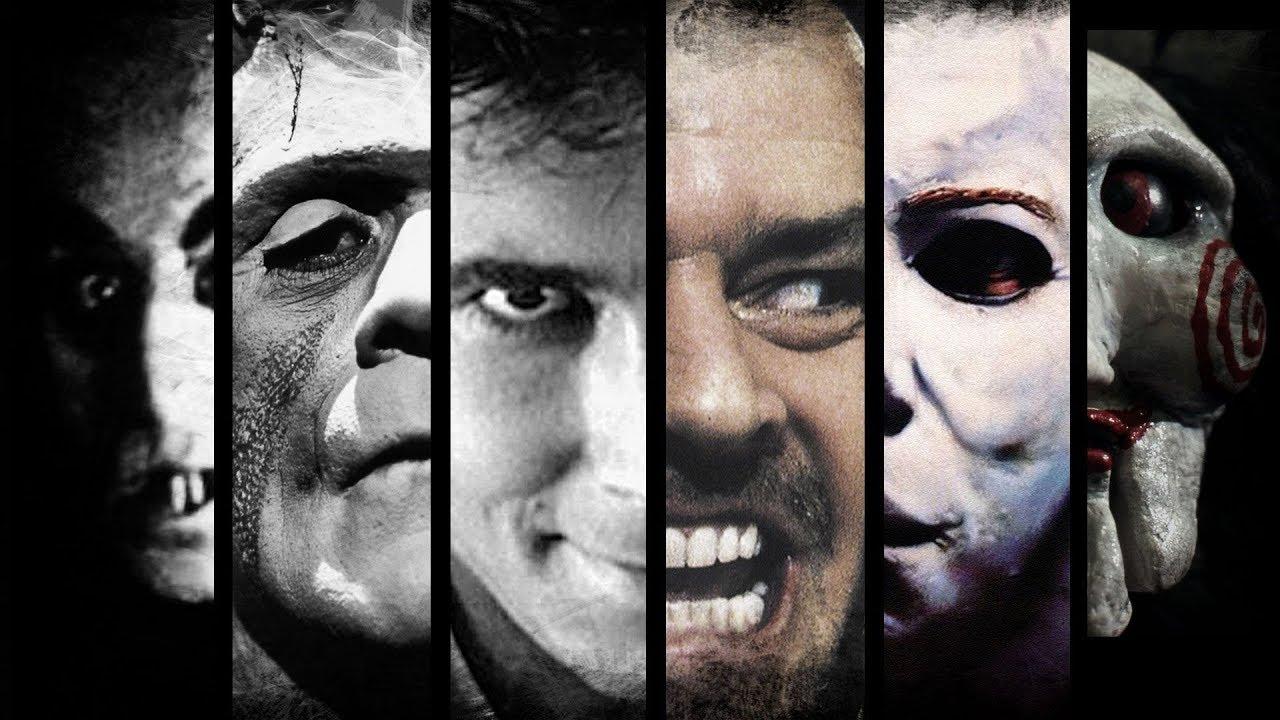 5 filmes de terror que tiveram mortes reais