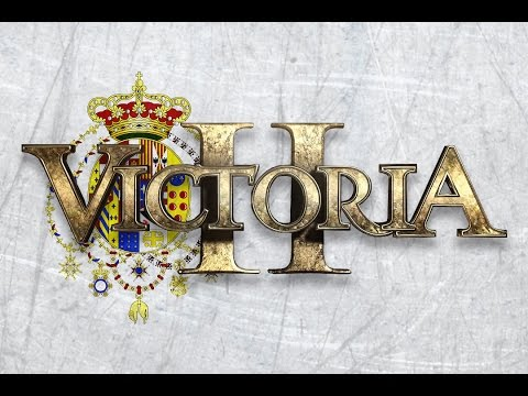 Let's Play Victoria 2- Two Sicilies Ep.2 Establishing an Asi