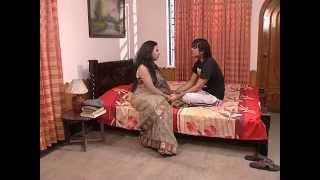 bangla comedy megaserialnatok#tin vubon(তিন ভুবন).episode-1#480rpm#HQ