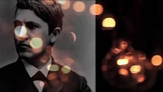Никогда не сдавайся - Какой секрет успеха у Томаса Эдисона