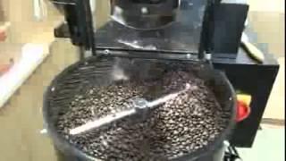 Купить кофе в зернах(, 2015-04-12T12:30:22.000Z)