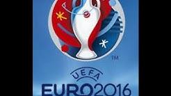 Road to EM 2016 #37 | Spielplan Gruppenphase