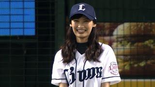 【プロ野球パ】大...