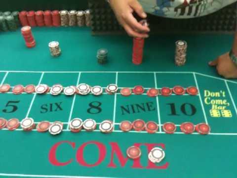 Geant casino ouvert le 08 mai