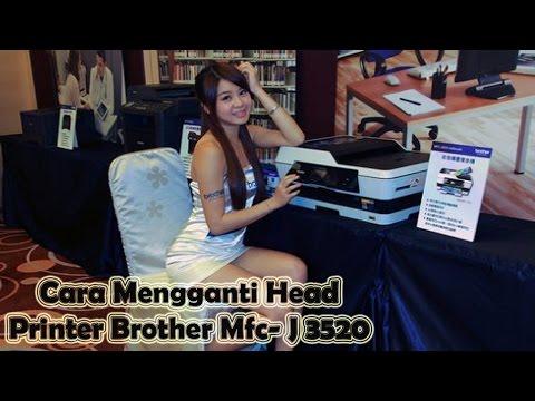 brother-printer-mfc-j3520-inkbenefit-cara-mengganti-head-unit