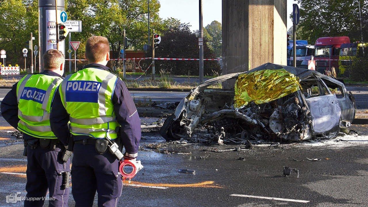 Unfall Köln Niehl Heute