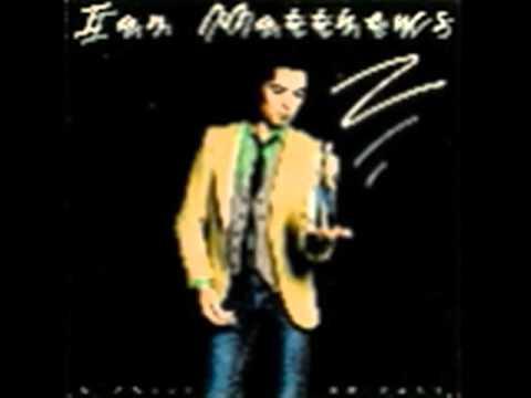 Ian Matthews - Survival (1979)