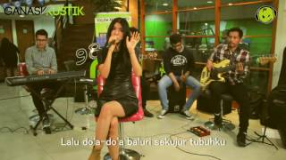 Video CHILLA KIANA - Ibu ( Iwan Fals Cover ) download MP3, 3GP, MP4, WEBM, AVI, FLV Maret 2018