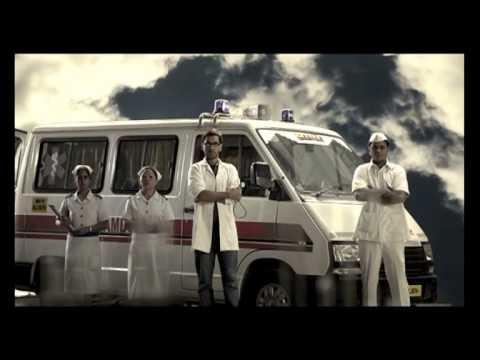 BJP Anthem Byte-1 : Saugandh Mujhe Is Mitti Ki, Main Desh Nahi Mitne Dunga