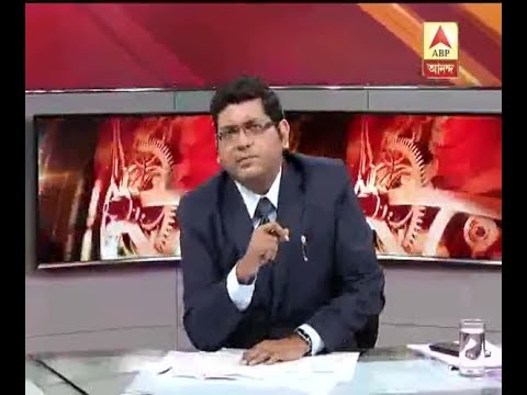 Ghantakhanek sangesuman: State gets a bashing in high court over death in Dengue, how can