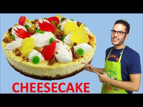 recette-cheesecake-(en-subs)