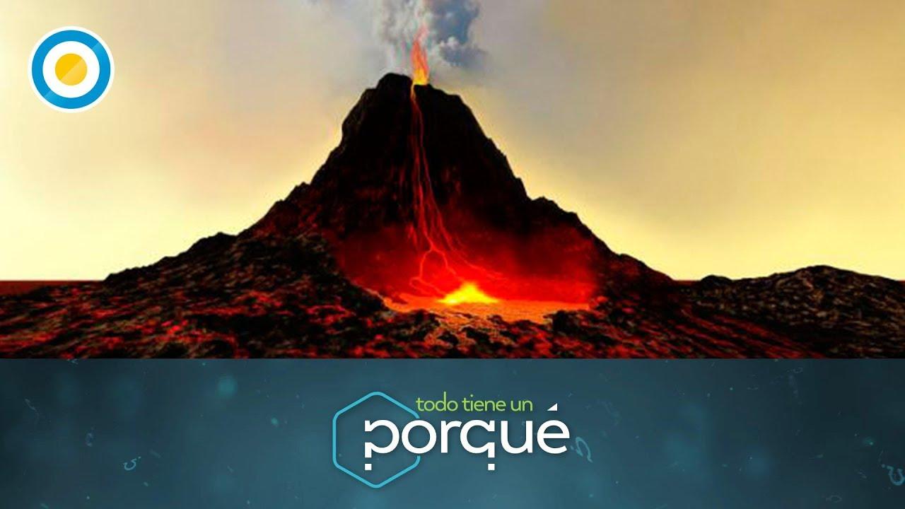 donde se producen los terremotos y volcanes