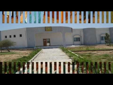Growing Success of  Puntland  Education