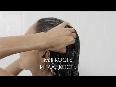 R+Co Шампунь и кондиционер для совершенства волос TELEVISION