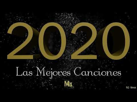 descargar Musica mp3 mix 2020
