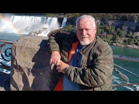 Toronto Police say remains of 6 victims found in McArthur investigation