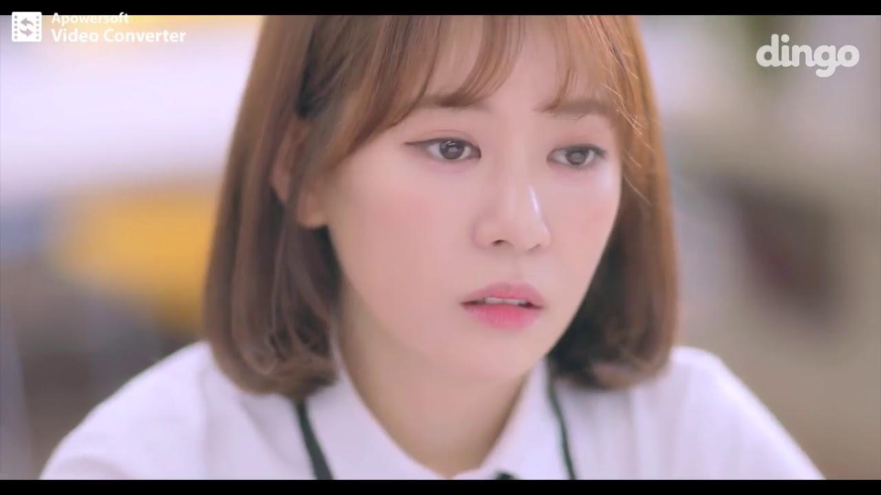 "[MGL SUB] SF9 Dawon ""Moments when your male friend unfriends you"""