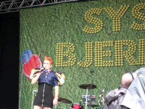 sys-bjerre-sandpapir-live-shinysillyness
