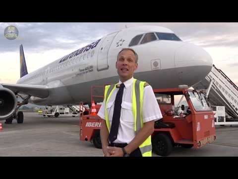 lufthansa-a320-ultimate-cockpit-movie,-must-see-stefan-&-eric!!!-[airclips-full-flight-series]