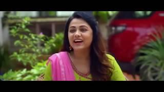 Fatteshikast full movie 2019 | Blockbuster fatteshikast full Marathi movie download 2019