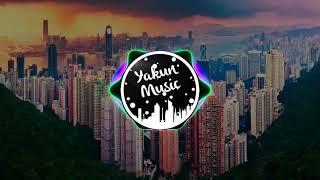 China 2 ( 中国 2 ) - Sand Nhạc Tik Tok | EDM Tik Tok | Tik Tok Trung Quốc