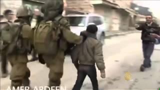 أكثر من أربعمئة معتقل إداري في سجون إسرائيل