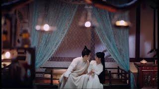先婚后爱,既甜又虐(4/15)🥰 芸汐傳 🥰 Kiss Love Scenes