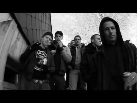 BCS - Aui für einä (Official Video)