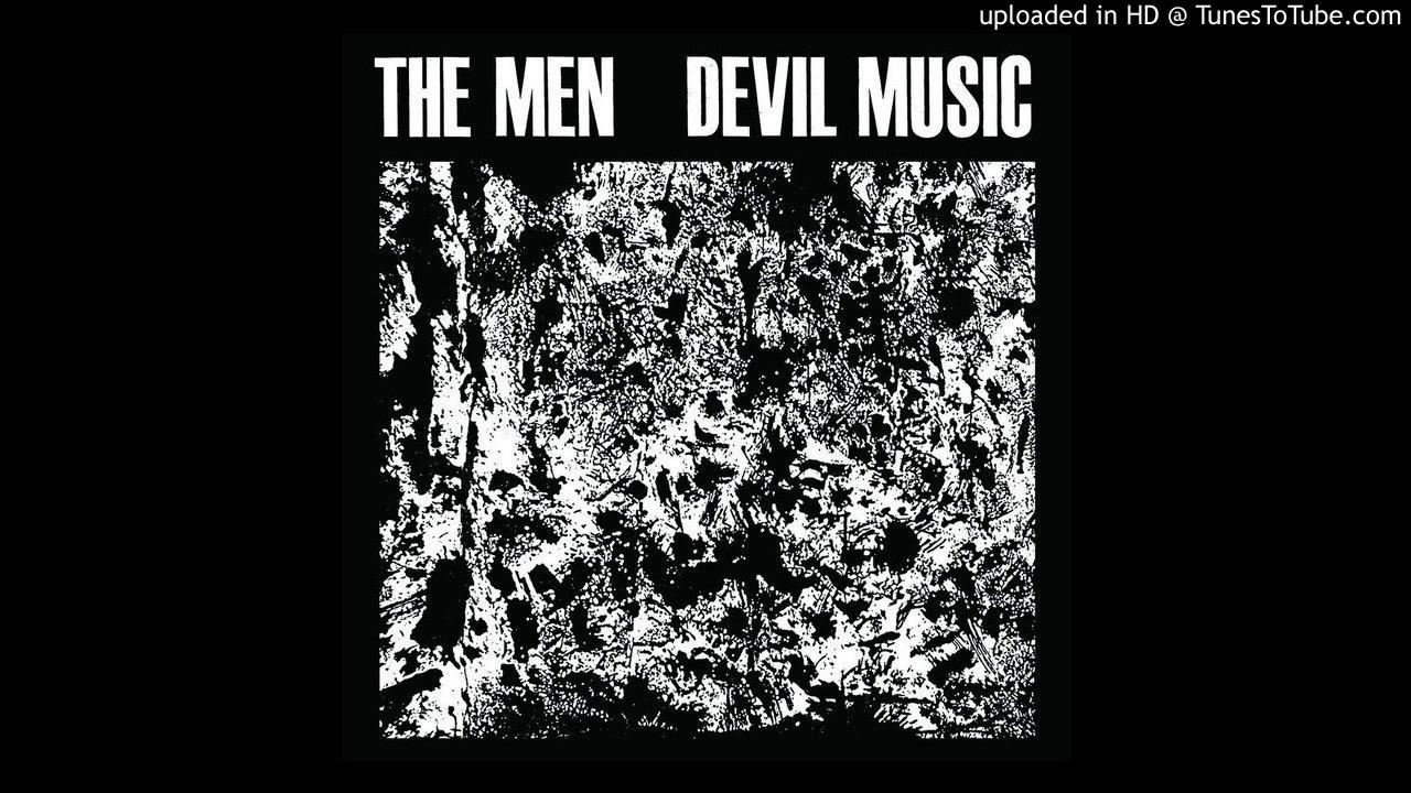 the-men-crime-daniel-amaral