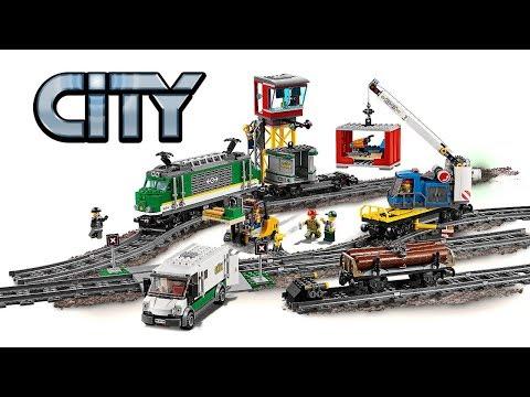 lego-city-güterzug-(60198)---speed-build