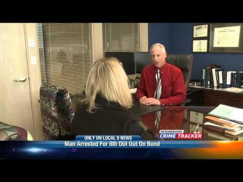 knoxville-dui-attorney-steve-oberman-explains-bond-in-8th-dui