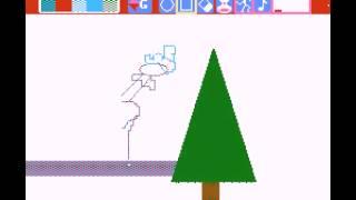 Videomation (NES) - Vizzed.com Play
