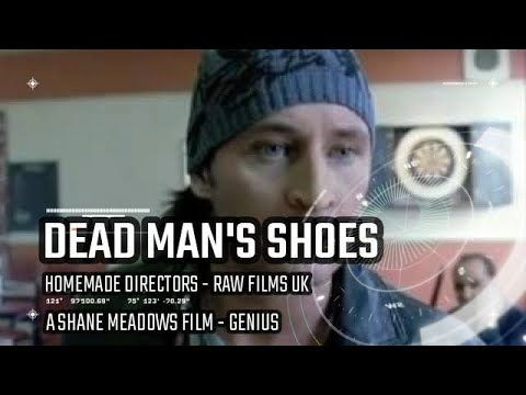 Dead Man's Shoes 2004 Full GQ