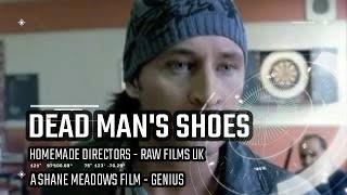Video Dead Man's Shoes 2004 Full GQ download MP3, 3GP, MP4, WEBM, AVI, FLV September 2018