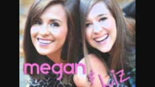 Watch Megan  Liz All We Have Again video
