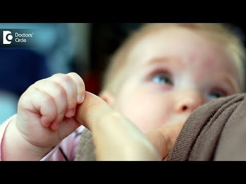 Healing Tips for Nipple Cracks or Abrasions while breastfeeding Dr.Kritika Agarwal