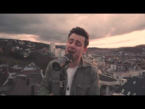 Lose You To Love Me - Selena Gomez (Cover By René Miller