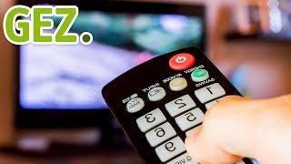 Rundfunkbeitrag soll erhöht werden - die ARD weißt Vorwürfe zurück
