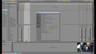 Ableton Live Ultimate Course 06 - The Browser & VST Plugins