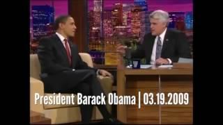Obama Mocks Special Olympics: Meryl Streep is....AWOL